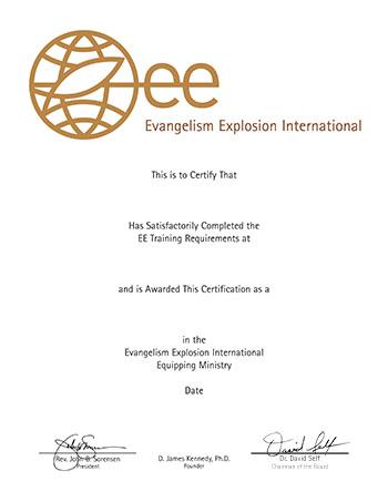 certificate certificate
